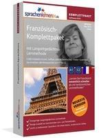 sprachenlernen24-sprachenlernen24de-franzoesisch-komplettpaket-sprachkurs