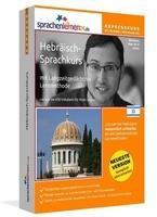 sprachenlernen24-sprachenlernen24de-hebraeisch-express-sprachkurs