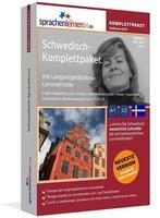 sprachenlernen24-sprachenlernen24de-schwedisch-komplettpaket-sprachkurs
