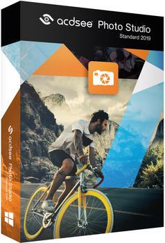 avanquest-acdsee-photo-studio-2019-standard-vollversion-1-lizenz-windows-bildbearbeitung