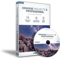 franzis-denoise-projects-professional-3