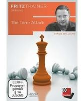 chessbase-the-torre-attack