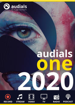 keine-angabe-audials-one-2020-code-in-a-box