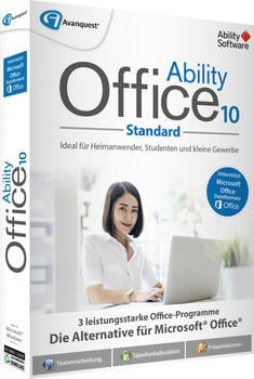 avanquest-ability-office-10-home-code-in-a-box