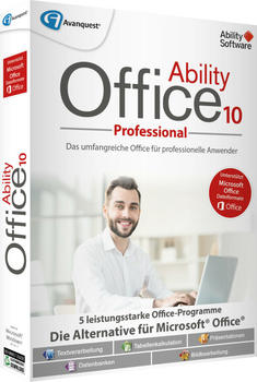 avanquest-ability-office-10-professional-code-in-a-box