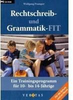 Veritas Ein Trainingsprogramm für 10- bis 14-Jährige, 1 CD-ROM