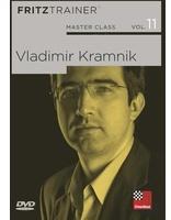 chessbase-vladimir-kramnik-1-dvd-rom