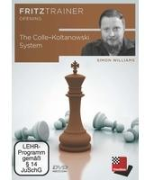 chessbase-the-colle-koltanowski-system