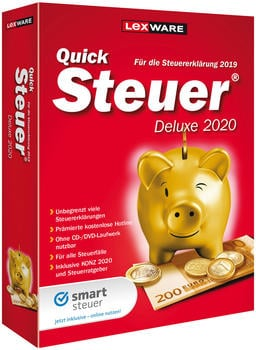 lexware-quicksteuer-deluxe-2020-vollversion-1-lizenz-windows-steuer-software