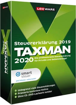 lexware-taxman-2020-vollversion-1-lizenz-windows-steuer-software