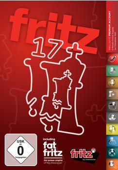chessbase-fritz-17-das-ganz-grosse-schachprogramm
