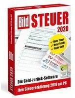 Akademische Arbeitsgemeinschaft BILDSteuer 2020 (Download)