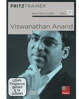 chessbase-viswanathan-anand-dvd-rom