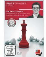 chessbase-navigating-the-ruy-lopez-vol1-1-dvd-rom