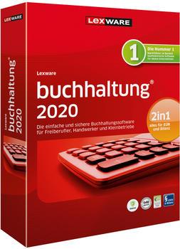 lexware-buchhaltung-2020-cd-rom