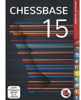chessbase-15-startpaket-edition-2020