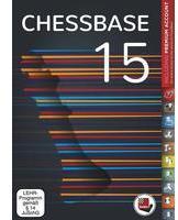 chessbase-15-das-megapaket-edition-2020