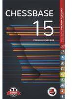 chessbase-15-premiumpaket-edition-2020