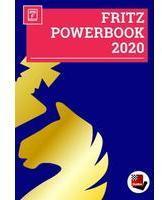 chessbase-fritz-powerbook-2020