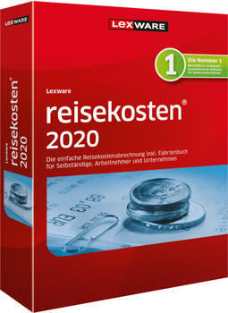 lexware-reisekosten-2020-vollversion