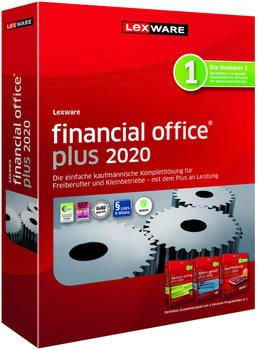 lexware-financial-office-plus-2020-vollversion