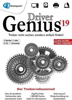 avanquest-driver-genius-19-jahreslizenz-3-lizenzen-windows-systemoptimierung