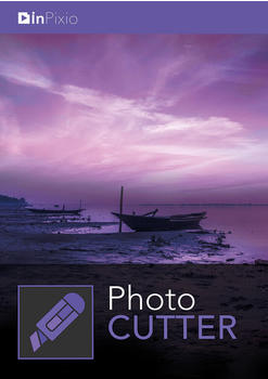 avanquest-esd-inpixio-photo-cutter-9-aq-12077-lic