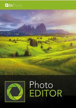 avanquest-inpixio-photo-editor-9-download