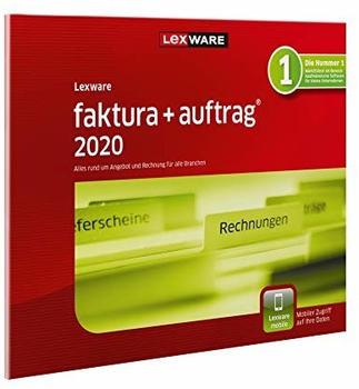 lexware-fakturaauftrag-2020-box-pack-1-jahr-1-benutzer-frustration-free-packaging-deutsch