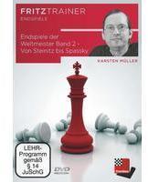 chessbase-endspiele-der-weltmeister-bd2-1-dvd-rom