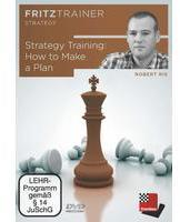 chessbase-how-to-make-a-plan