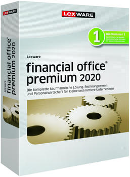 lexware-financial-office-premium-2020-jahresversion-365-tage-02019-0033
