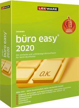 lexware-buero-easy-2020-jahresversion-365-tage-00897-0043