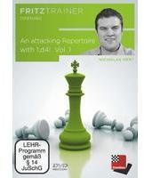chessbase-an-attacking-repertoire-with-1d4-pt1-1-dvd-rom