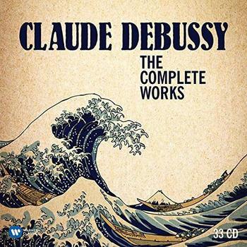 warner-claude-debussy-100-debussy-works-digital-klassisch