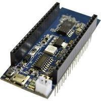 franzis-verlag-evaluation-board-node-eps-board