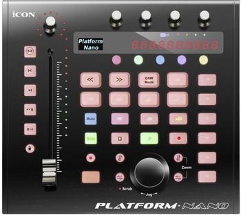 icon-icon-platform-nano-daw-controller