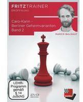 chessbase-caro-kann-berliner-geheimvarianten-bd2-dvd-rom