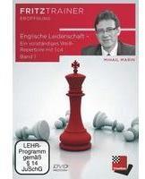 chessbase-englische-leidenschaft-ein-vollstaendiges-weissrepertoire-mit-1c4-tl1-1-dvd-rom