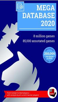 chessbase-mega-database-2020