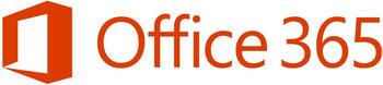 Microsoft Office 365 ProPlus (1 Jahr)
