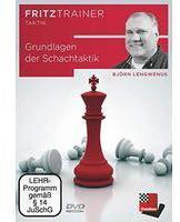 chessbase-grundlagen-der-schachtaktik