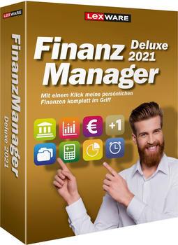 lexware-finanzmanager-deluxe-2021-auf-online