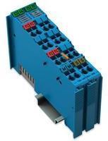 wago-750-487-003-000-sps-analogeingangsmodul-750-487-003-000-1st