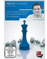 chessbase-mein-franzoesisch-2