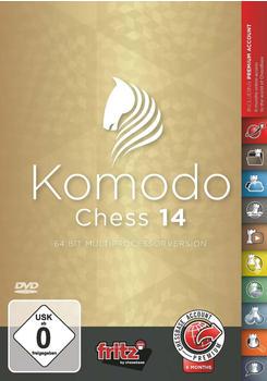 chessbase-komodo-chess-14