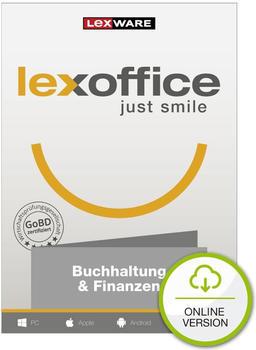 lexware-lexoffice-buchhaltung-finanzen-365-tage-download