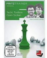 chessbase-tactic-toolbox-open-sicilian