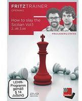 chessbase-how-to-slay-the-sicilian-vol-1
