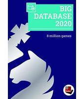chessbase-big-database-8-mio-schachpartien